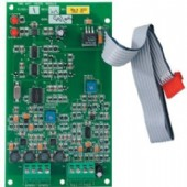 10A11-1 Two-Way Voice Module