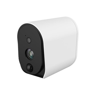 Wireless Outdoor Camera  360 degree 720p