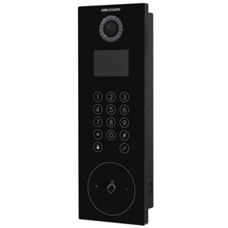 HIKVISION IP INTERCOM TENANT VIDEO DOOR STATION