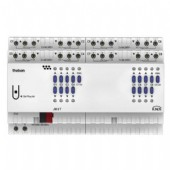 JM 8 T KNX (8 Channel Blind Control)